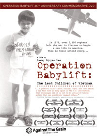 OB DVD Web Front Cover
