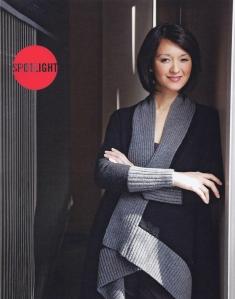 SMU Magazine 2