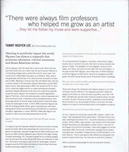 SMU Magazine 3